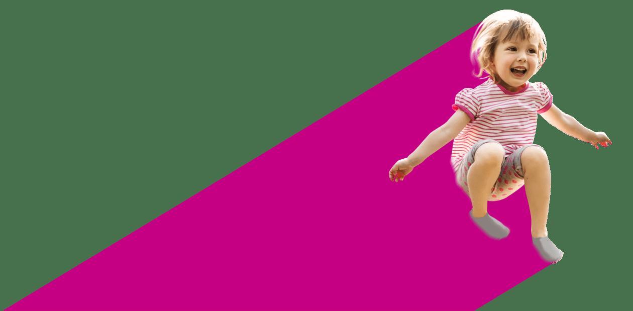 iSaute